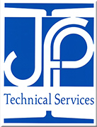 JFP Technical Services, Inc. | Fulfilling Your Need to Know
